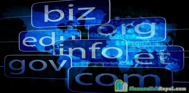 How to choose domain registrar