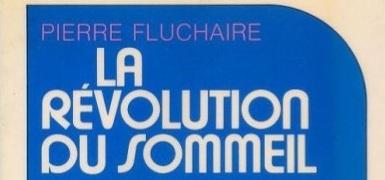 Révolution du Sommeil PDF