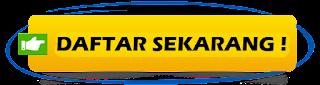 Bintang88 : Situs Judi Online Slot Casino & Poker Domino Deposit Pulsa