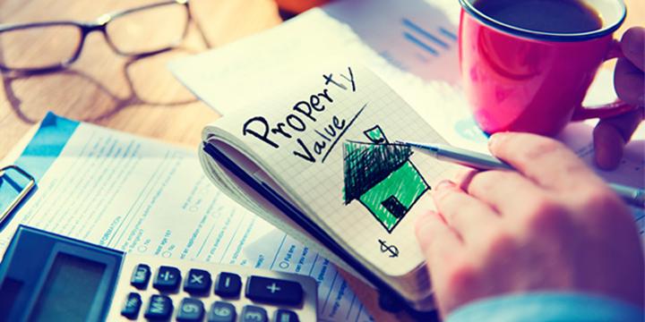 Tips Untuk Membeli Rumah Lelong
