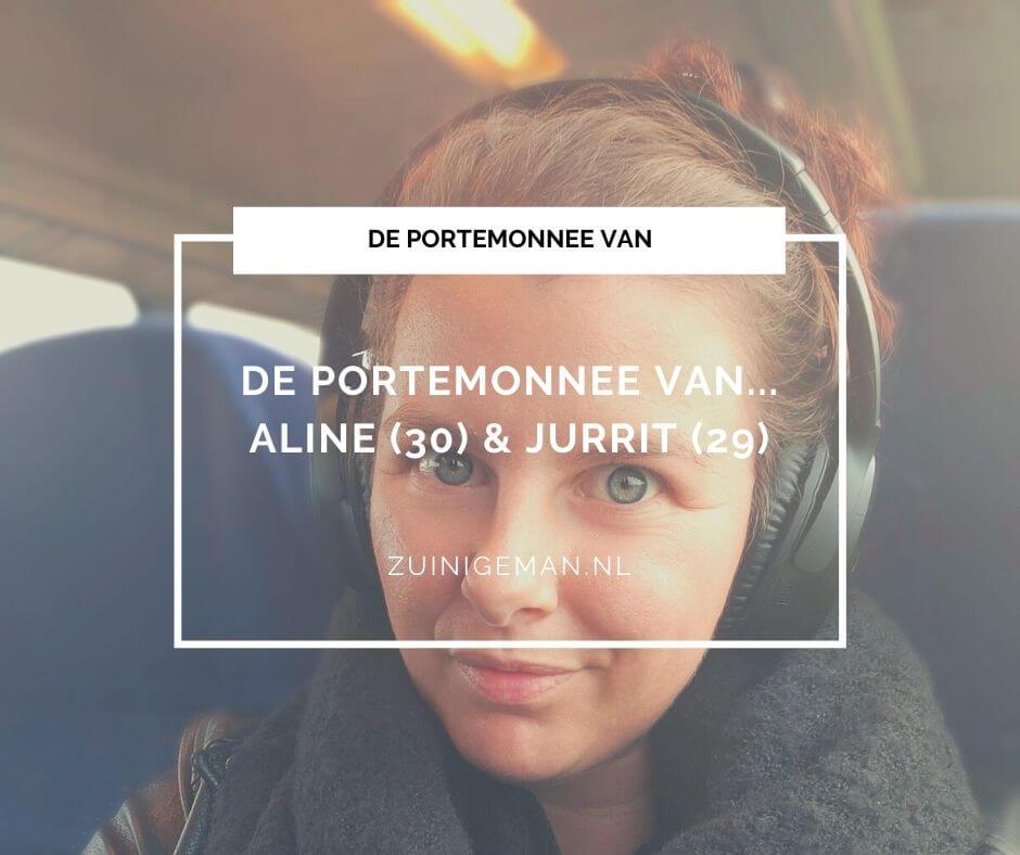 Aline van 50kstudieschuld blog