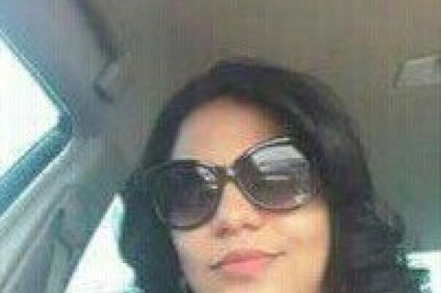 Matan a tiros esposa de reconocido empresario de la Vega