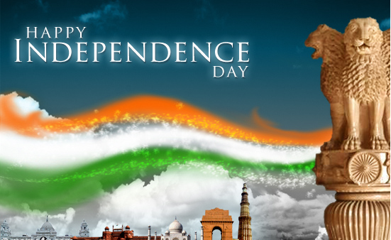 """Happy Independence Day Images 2018"""