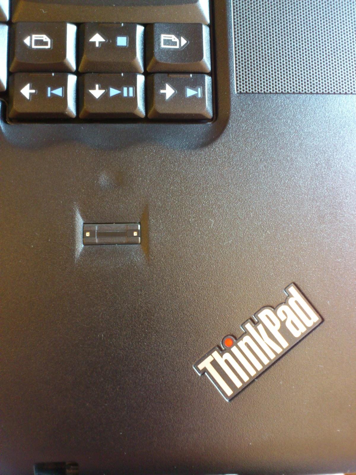 Welcome to My Binary Life!: Linux Mint 13 Cinnamon Upek