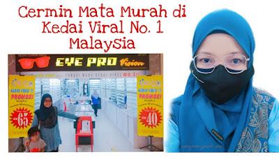 cermin mata murah, servis tip top,  kedai viral no. 1 malaysia, kanta aplha 420 murah, kanta cermin mata murah, frame cermin mata murah
