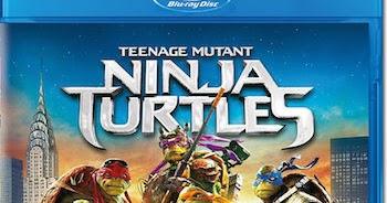 teenage mutant ninja turtles full movie download in hindi 300mb