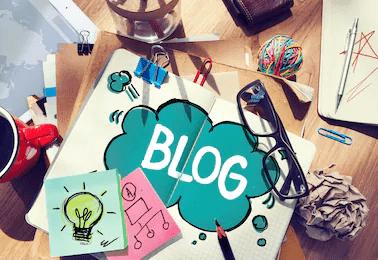Langkah-Langkah Membuat Blog Gratis untuk Pemula