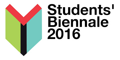 Students' Biennale at Kochi Muziris Biennale 2016