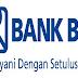 Nomor call center BRI dan Bank BRI syariah 24 jam bebas pulsa