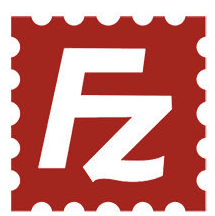 Download FileZilla 3.15.0.1 Offline Installer 2016