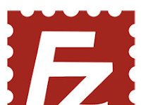 Download FileZilla 3.15.0.1 Latest Version 2017