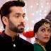 Unexpected Twist In Star Plus Ishqbaaz