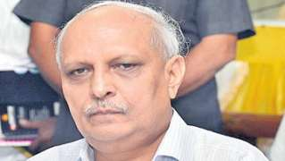 iyr-krishna-rao-removed-from-chairman-post