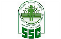 SSC CGL Result 2019: Staff Selection Commission has just finished up with the SSC CGL Tier 1 exam. Now, the SSC will release the Combined Graduate Level Exam Tier 1 Result. A notification has been release by SSC, according to which the SSC CGL Tier 1 2018 Result will be announced on 20 August 2019.