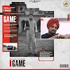 Game - Sidhu Moosewala Ft. Shooter Kahlon Song Mp3 Download - Djjohal, Mrjatt