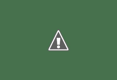 EFU Life Assurance Ltd Jobs In Pakistan May 2021 Latest | Apply Now