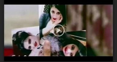 দাগ হৃদয়ে ফুল মুভি   Daag Hridoye (2019) Bangla Full HD Movie Download or Watch