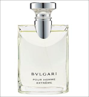 Parfum isi ulang pria terlaris 2019