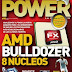 (Users) AMD Bulldozer 8 nucleos