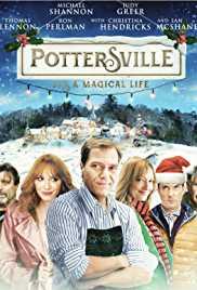 Pottersville (2017) Watch Online Full Movie HDrip Free