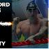 Adam Peaty 100m Breaststroke New world record Analysis
