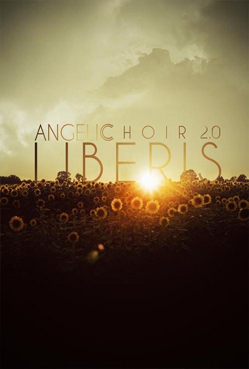 8Dio Liberis Angelic Choir Instrument V2 ~ VST PEDIA