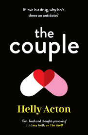 the-couple-front-cover