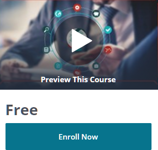 udemy-coupon-codes-100-off-free-online-courses-promo-code-discounts-2017-shopify-or-woocommerce