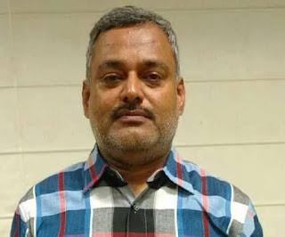 Kanpur Shootout: Pile in Development Dubey encounter