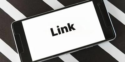 Cara Mudah Memperpendek Link