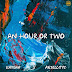 Kaysha - An Hour Or Two feat. Anjelcity2 (2020) [Download]