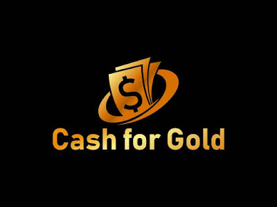 We buy gold Nevada, Where to sell gold, Where to sell gold Henderson, Where to sell gold Las Vegas, Where to sell gold Nevada