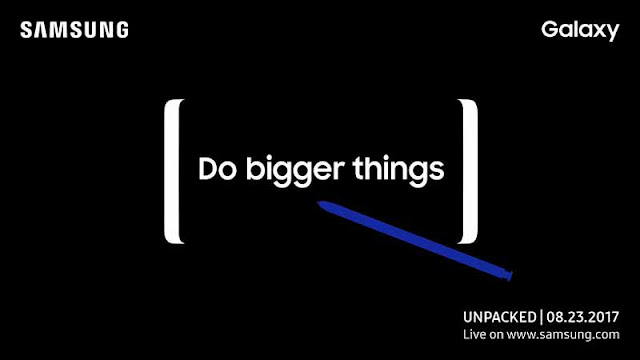 galaxy-note-8-video-teasing
