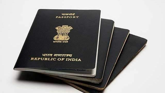 Bls passport renewal
