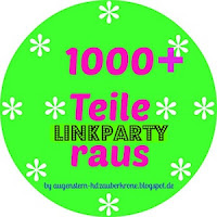 https://augenstern-hdzauberkrone.blogspot.de/2016/09/1000-teile-raus-die-linkparty.html