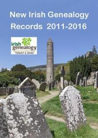 http://www.irish-genealogy-toolkit.com/Irish-genealogy-records-2011-2015.html