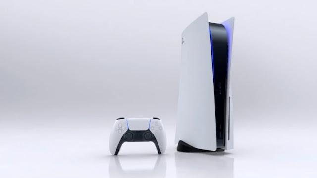 تقارير تؤكد وجود مشاكل تصنيع جهاز PS5 تسببت في إنخفاض عدد الأجهزة التي ستتوفر إلى غاية مارس 2021
