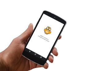 Aplikasi Berita Pulsa Gratis