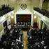 Πρόγραμμα για πρακτική άσκηση 2.400 νέων δικηγόρων