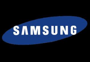 Samsung Customer Service Number