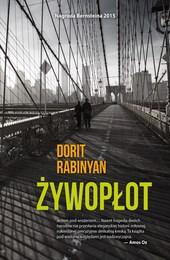 http://lubimyczytac.pl/ksiazka/310940/zywoplot