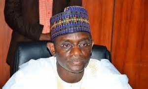Mala Mai Buni: Why APC Will Win Edo, Ondo Governorship Elections