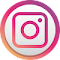 instagram.com/beyazkaretasarim
