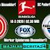 Prediksi Fortuna Dusseldorf vs SC Paderborn — 16 Mei 2020