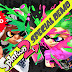 Splatoon 2 Special Demo Event Comes to Nintendo Switch