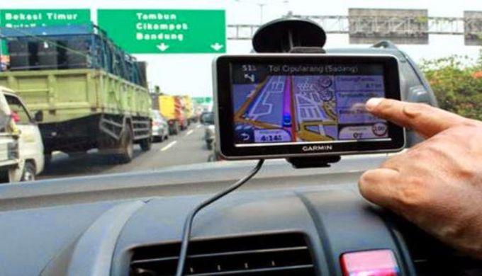 Berikut Manfaat Memasang GPS pada Mobil Pribadi Anda