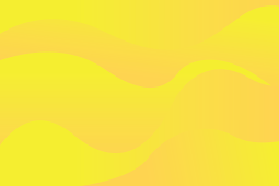 Kumpulan Background Kuning Abstrak HD