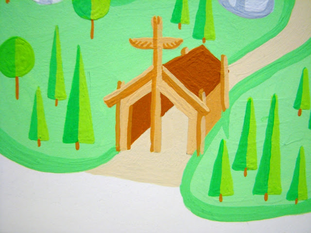 http://lancecardinal.blogspot.ca/2011/04/theme-park-fun-map-illustration.html
