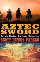 http://scottdennisparker.com/books/calvin-carter/aztec-sword/