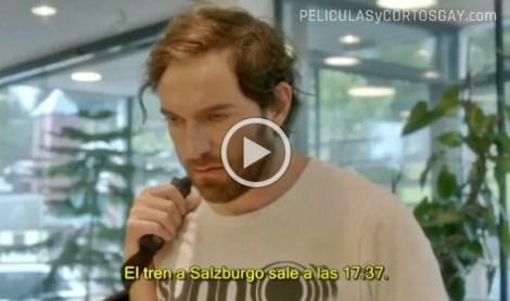 CLIC PARA VER VIDEO Chicos Como Nosotros - Boys Like Us - PELICULA - Austria - 2014